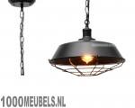 Industrial lamp Berlin