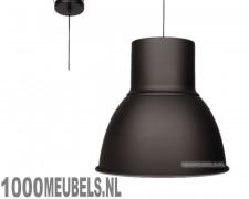 Industrial lamp Texas