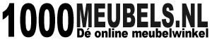 1000MEUBELS.NL